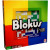 Blokus (Edizione Multilingua)