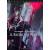 Blood Sword Vol.2 - Il Regno Di Wyrd (GDR)