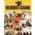 Blood & Sand