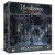 Bloodborne: The Board Game – Chalice Dungeon
