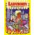 Bohnanza: Ladybohn (Prima Edizione)