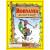 Bohnanza (Prima Edizione)