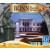 Bonn Von der Roemerzeit bis heute