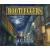 Bootleggers (Prima Edizione)
