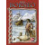 Borneo (EDIZIONE TEDESCA)