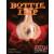 Bottle Imp (Prima Edizione)