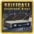 Briefcase: Government Bonus