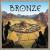 Bronze (Edizione Inglese)