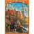 Bruges (Edizione Inglese)