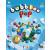 Bubblee Pop (Edizione Tedesca)