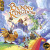 Bunny Kingdom: In the Sky (Edizione Inglese)