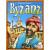 Byzanz (Prima Edizione)