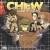 CHEW Card Game: Cases of the FDA
