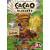 Cacao: Diamante (Edizione Inglese)