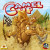 Camel Up (Copia con Lieve Ammaccatura)