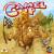 Camel Up (Prima Edizione)