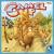 Camel Up (Prima Edizione Tedesca)
