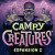 Campy Creatures: Expansion I