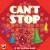 Can't Stop (Edizione Italiana)