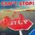 Can't Stop (Prima Edizione)