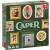 Caper (Edizione Inglese)