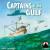 Captains of the Gulf (Edizione Inglese)