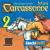 Carcassonne Mini: Il Messaggero