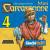 Carcassonne Mini: La Miniera