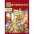Carcassonne: 2. Erweiterung - Händler und Baumeister (Vecchia Edizione)