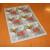 Carcassonne: 50/100 Wertungsplättchen