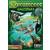 Carcassonne: Amazonas (Edizione Inglese)