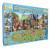 Carcassonne: Big Box (Edizione 2017)