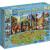 Carcassonne: Big Box (Edizione Tedesca)