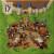 Carcassonne: Bonusplättchen Spiel 2017