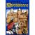 Carcassonne (EDIZIONE TEDESCA)