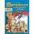 Carcassonne: La Principessa e il Drago (Prima Edizione)