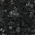 Carcassonne: Sacchetto con 100 Meeples di Colore Nero