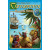 Carcassonne: South Seas (Edizione Scandinava)