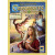 Carcassonne: The Princess & the Dragon (Edizione Scandinava)