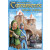 Carcassonne: Winter-Edition (Edizione Inglese)