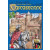 Carcassonne (contiene l'espansione: Fiumi)