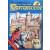 Carcassonne (includes River tiles)