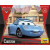 Cars: Sally Carrera