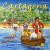 Cartagena 2: The Pirate's Nest