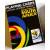 Carte da Gioco: South Africa World Cup 2010