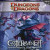 Castle Ravenloft D&D Board Game
