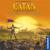 Catan: Die Legende der Eroberer