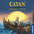 Catan: Entdecker & Piraten