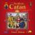 Catan: Portable Edition