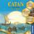 Catan: Seefahrer – 20 Jahre Jubiläums-Edition
